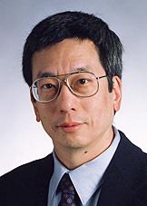 Tập tin:Roger Tsien.jpg