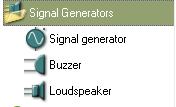 Tập tin:Signal Generators.png