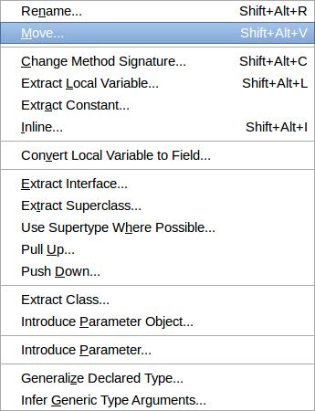 Eclipse-refactoring menu.png