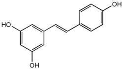 Tập tin:Resveratrol.png