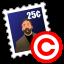 Tập tin:Stamp copyright icon.png