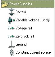 Tập tin:Power supplies.png