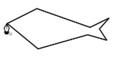 Hình 4