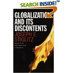 Tập tin:Globalizationg and Its Discontents.jpg