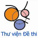 Tập tin:Logo dethi.jpg