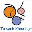 Tập tin:Logo tusach.jpg