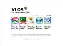 VLOSoverview.jpg