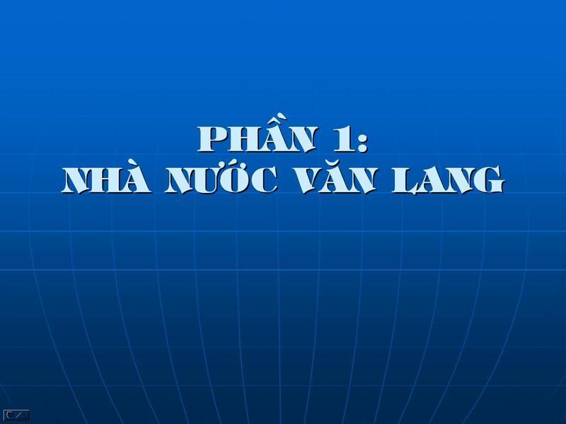 Co-hay-chang-do-thi-co-dai-Viet-Nam4.jpg