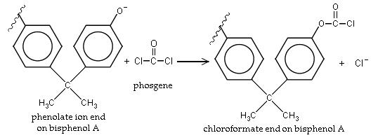Chlorofomated.png