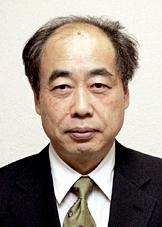 Tập tin:Makoto Kobayashi.jpg