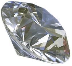Tập tin:Diamond.jpg