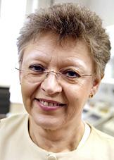 Tập tin:Françoise-Barre-Sinoussi.jpg