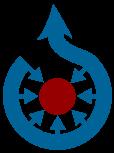 Tập tin:Commons-logo.png