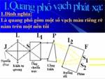Quang-pho-vach-hap-thu.jpg