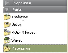 Tập tin:Properties.png