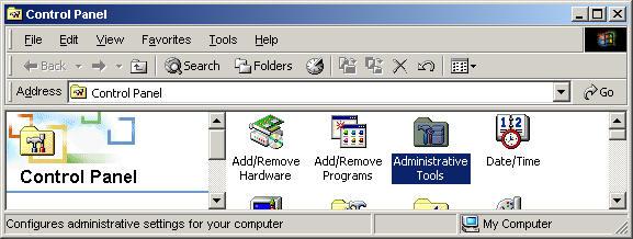 Bettercomputer 04.jpg