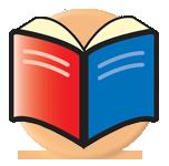 Tập tin:Books.png