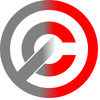 Tập tin:PDmaybe-icon.png