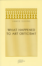 Tập tin:What Happened to Art Criticism.jpeg