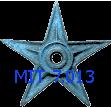 MITBarnstar2.png
