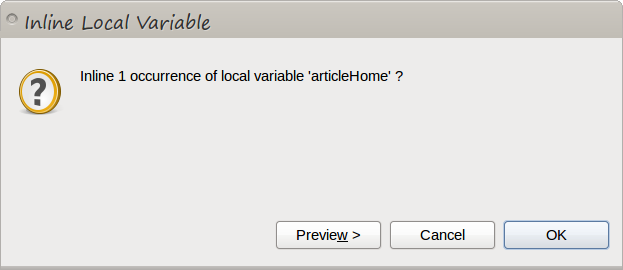 Eclipse-Inline Local Variable.png