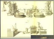 Lavoisier1.jpg