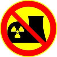 Tập tin:NoNuclearPower.jpg