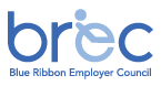 Tập tin:BREC logo.png