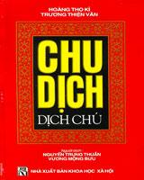 Tập tin:Chu-dich-Dich-chu-Nguyen-Trung-Thuan.jpg