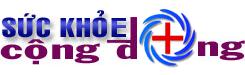 Tập tin:Logo Suckhoecongdong.png