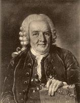 Tập tin:Linnaeus.jpg