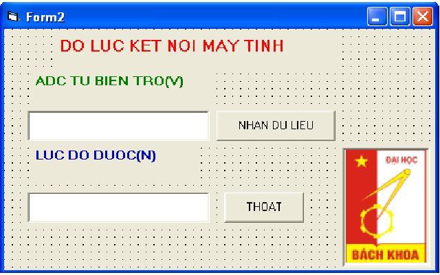 Mach-do-luc-nhom-Long-Thao-Tung-dtys.jpg