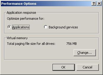 Bettercomputer 12.jpg