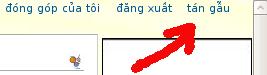 Tập tin:Vlos-chat.png