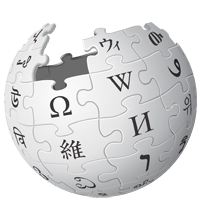 Tập tin:Wikipedia-logo.png