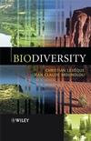 Tập tin:Biodiversity.jpg