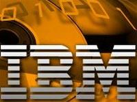 Tập tin:IBM1.jpg