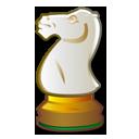 Tập tin:Chess.png