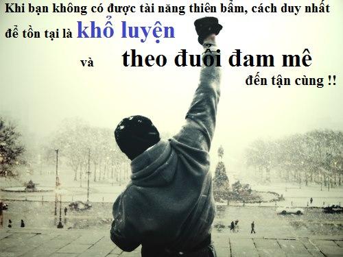 That-bai-khong-phai-la-me-thanh-cong-3.jpg