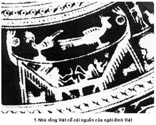Net-khac-nha-rong-Viet.jpg
