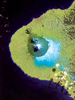 Tập tin:Dinh-nui-lua-Taranaki.jpg