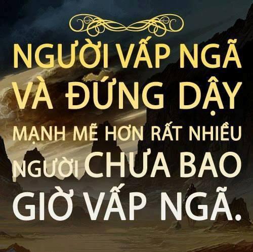 That-bai-khong-phai-la-me-thanh-cong-2.jpg