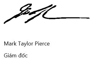 Chu-ky-cua-ong-Mark-Taylor-Pierce-giam-doc.png