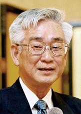 Tập tin:Yukawa Toshihide Maskawa.jpg