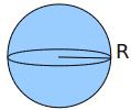 Mặt cầu