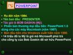 Tập tin:PowerPoint 2.jpg