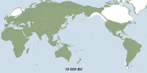 Ky-bang-ha-10000-BC.jpg