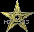 MITBarnstar3.png