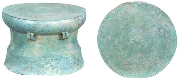 Dong Son bronze drum.jpg