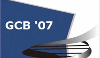 GCB07.JPG